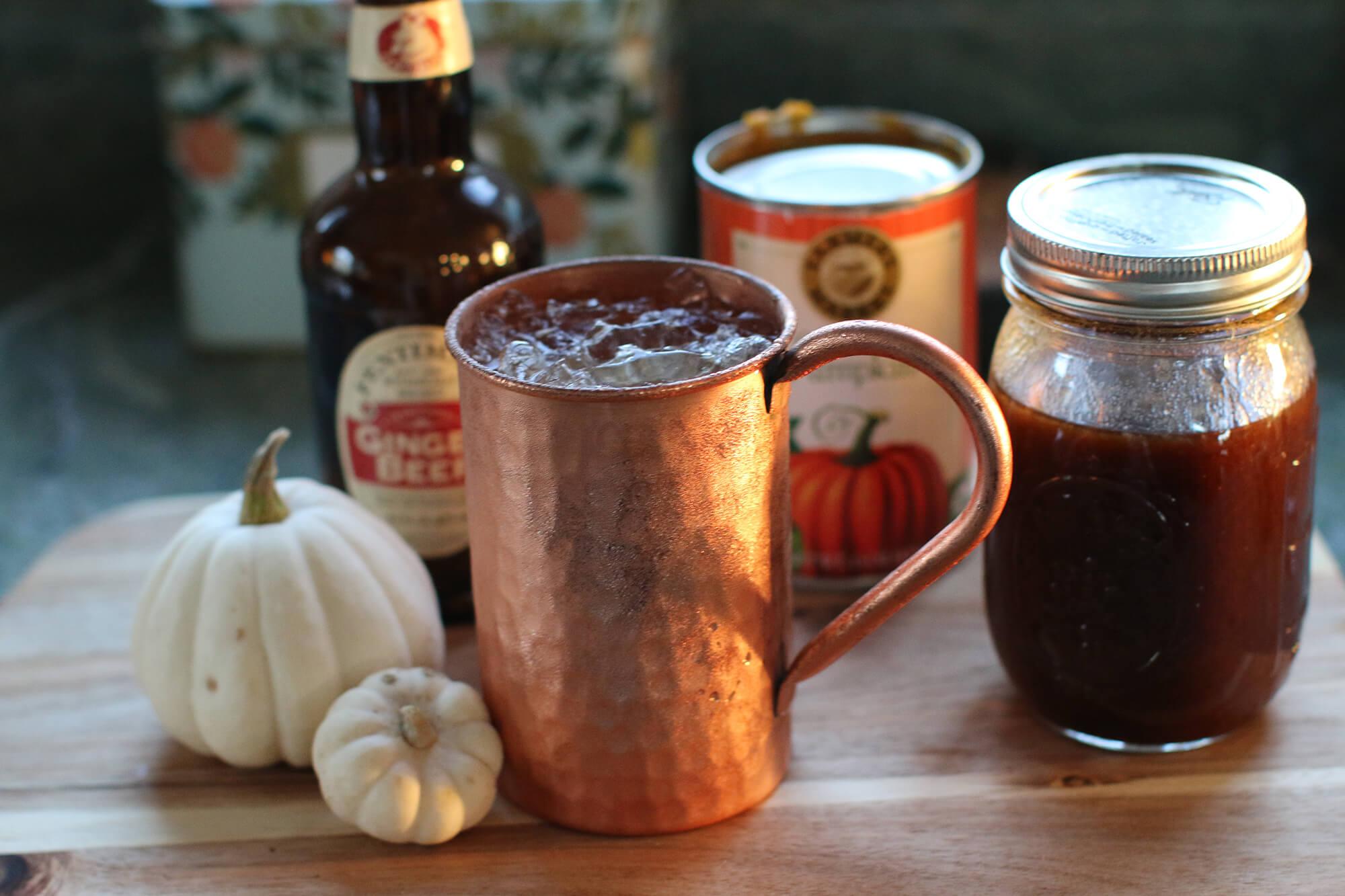pumpkin-blog-recipe-image